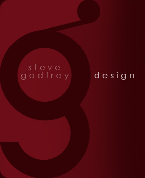Steve Godfrey Design
